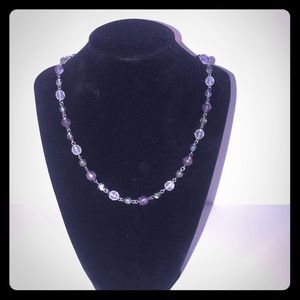 Premier Jewelry necklace